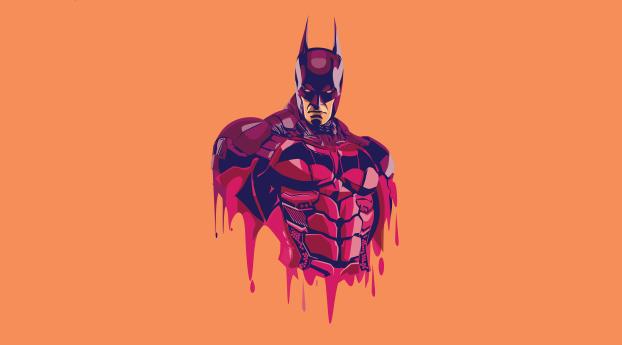 HD Wallpaper | Background Image Arkham Knight Batman illustration