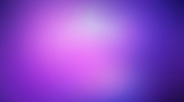 background, solid, glare Wallpaper