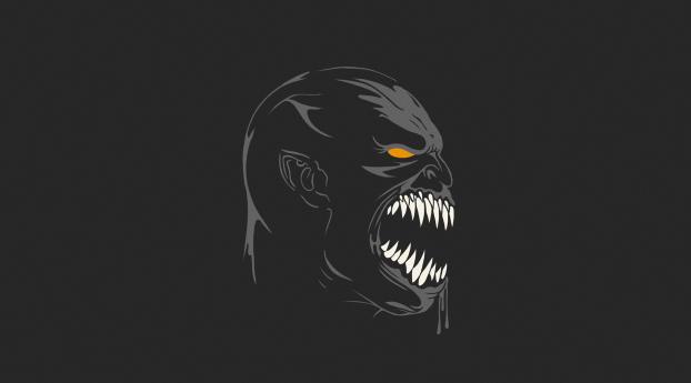 HD Wallpaper | Background Image Baraka Mortal Kombat 11
