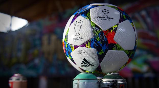 champions league, 2015, barcelona Wallpaper