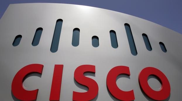 cisco systems background Its ads say applicants must pass a full background check and drug screening but cisco systems vpn client mac adds,.
