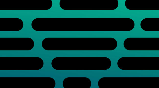 HD Wallpaper | Background Image Cut Out Notch Pattern