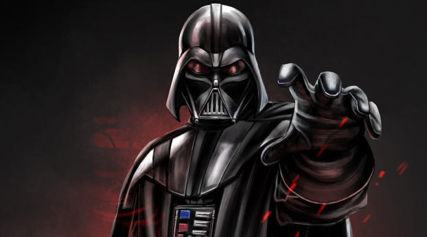 750x1334 Darth Vader Star Wars 2021 Iphone 6 Iphone 6s Iphone 7 Wallpaper Hd Movies 4k Wallpapers Images Photos And Background