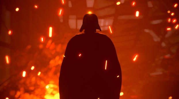 1125x2436 Darth Vader Iphone Xs Iphone 10 Iphone X Wallpaper Hd Movies 4k Wallpapers Images Photos And Background