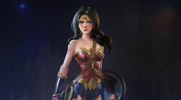 480x484 dc comic wonder woman 2020 drawing android one wallpaper hd superheroes 4k wallpapers images photos and background dc comic wonder woman 2020 drawing