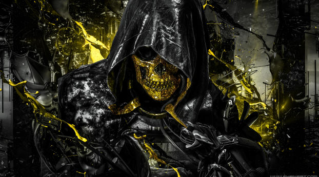 HD Wallpaper   Background Image Death Stranding 2019 Game