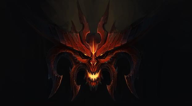 HD Wallpaper | Background Image Diablo
