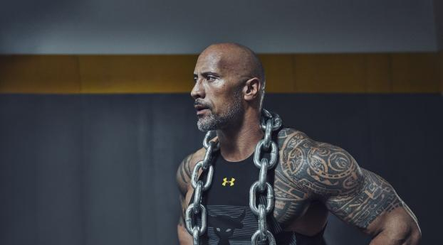 750x1334 Dwayne Johnson Tattoos Iphone 6 Iphone 6s Iphone 7 Wallpaper Hd Celebrities 4k Wallpapers Images Photos And Background