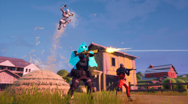 1280x2120 Fortnite 2 Game Iphone 6 Plus Wallpaper Hd Games 4k Wallpapers Images Photos And Background