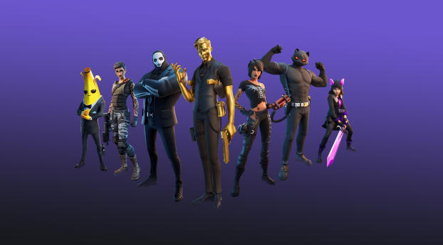 1080x2312 Fortnite Battle Royale Chapter 2 Season 2 1080x2312 Resolution Wallpaper Hd Games 4k Wallpapers Images Photos And Background