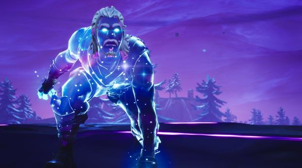 2560x1440 Fortnite Galaxy 1440p Resolution Wallpaper Hd Games 4k Wallpapers Images Photos And Background