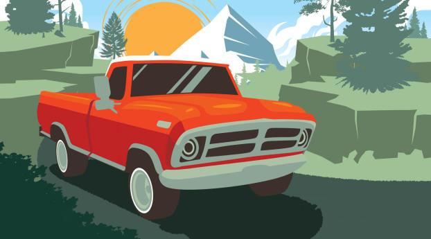 Fortnite Og Bear Car Wallpaper Hd Games 4k Wallpapers Images Photos And Background