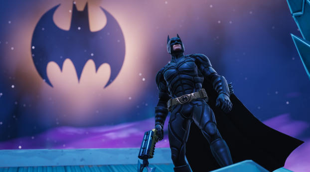 750x1334 Fortnite X Batman Iphone 6 Iphone 6s Iphone 7 Wallpaper Hd Games 4k Wallpapers Images Photos And Background