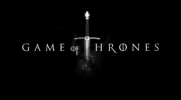 HD Wallpaper | Background Image Game Of Thrones Poster Wallpapers