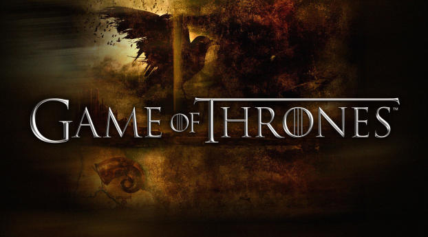 HD Wallpaper | Background Image Game Of Thrones Television Show Wallpaper
