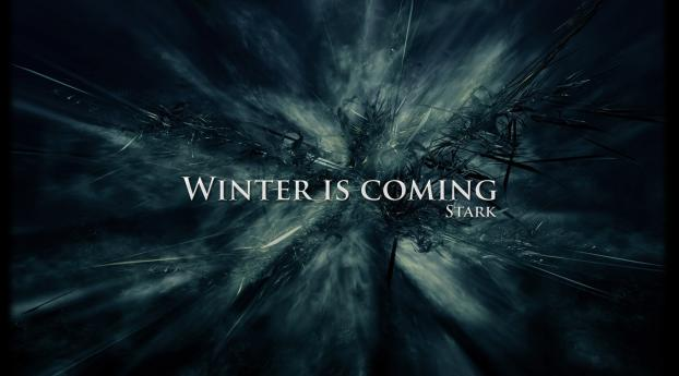 480x854 Game Of Thrones Tv Series Quotes Hd Wallpaper
