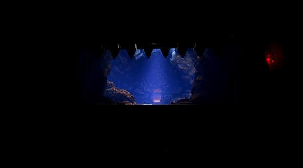 HD Wallpaper | Background Image Game Star Wars Battlefront II