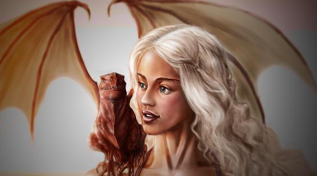 HD Wallpaper | Background Image girl, blonde, shoulder