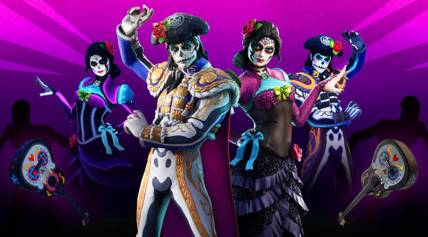1125x2436 Halloween Fortnite 2020 4k Skin Iphone Xs Iphone 10 Iphone X Wallpaper Hd Games 4k Wallpapers Images Photos And Background