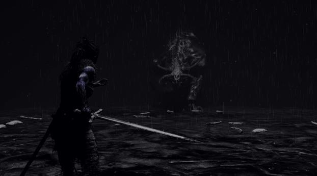 840x1336 Hellblade Senuas Sacrifice Game 840x1336
