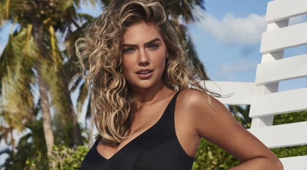Kate Upton Full HD, HDTV, FHD, 1080p 1920x1080 Wallpapers