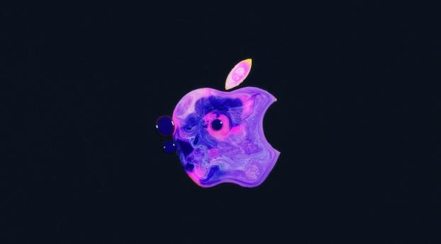 iPhone 12 4K Wallpaper