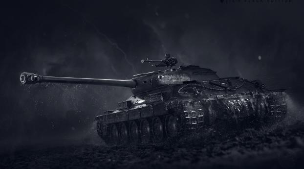 1242x2688 Is 6 Black Edition World Of Tanks Iphone Xs Max Wallpaper Hd Games 4k Wallpapers Images Photos And Background Wallpapers Den Iphone xs tanks wallpaper