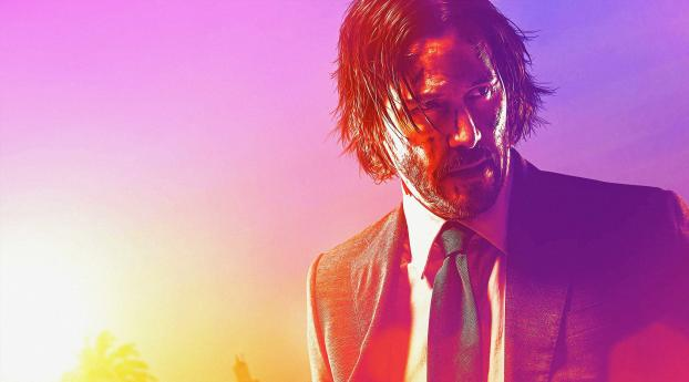 download john wick 3 torrent