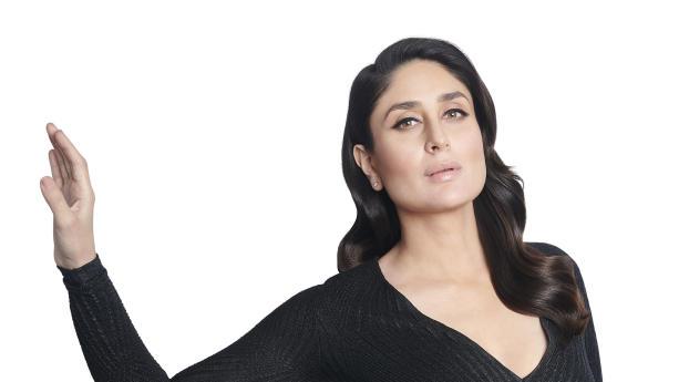 Kareena Kapoor 2021 Wallpaper 1336x768 Resolution