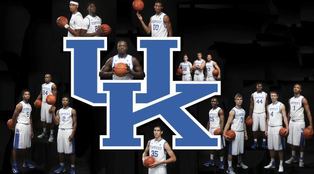 950x1534 Kentucky Basketball Kentucky Wildcats Vs Notre