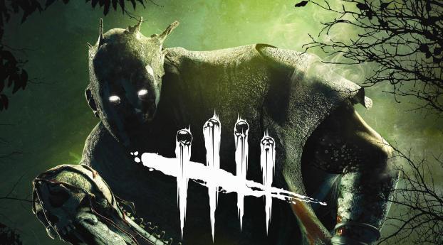 Wraith dead by daylight