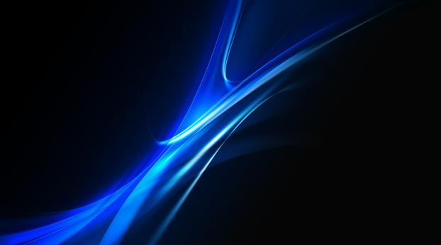 lines, dark, white Wallpaper in 1366x768 Resolution