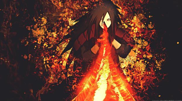 2560x1600 Madara Uchiha Naruto 2560x1600 Resolution Wallpaper Hd Anime 4k Wallpapers Images Photos And Background