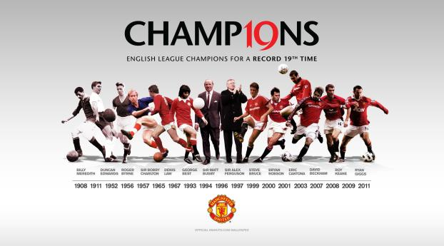 1125x2436 Manchester United Team Football Iphone Xs Iphone 10 Iphone X Wallpaper Hd Sports 4k Wallpapers Images Photos And Background