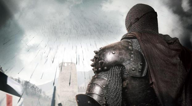 Medieval Games 2020.1280x1024 Medieval 2020 Movie 1280x1024 Resolution Wallpaper