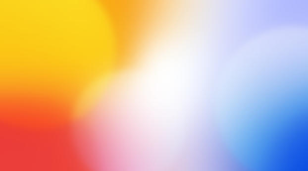 HD Wallpaper   Background Image Mix Color 5k