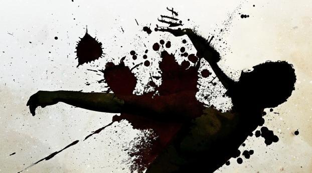 HD Wallpaper   Background Image murder, death, blood