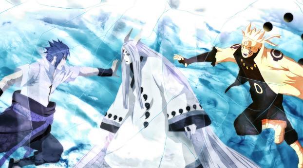 Naruto Naruto Shippuden Sasuke Wallpaper Hd Anime 4k Wallpapers Images Photos And Background
