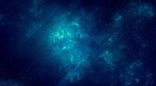HD Wallpaper | Background Image Nebula 4K