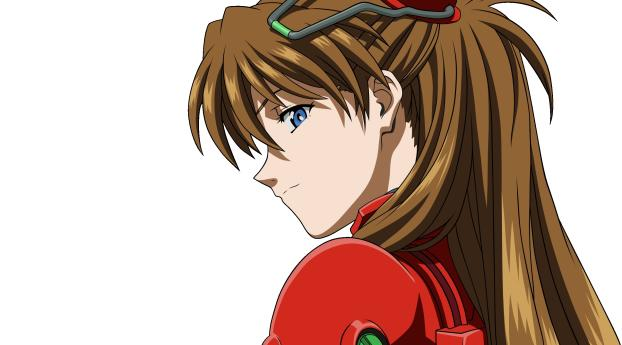 2560x1024 Neon Genesis Evangelion Girl Art 2560x1024 Resolution Wallpaper Hd Anime 4k Wallpapers Images Photos And Background