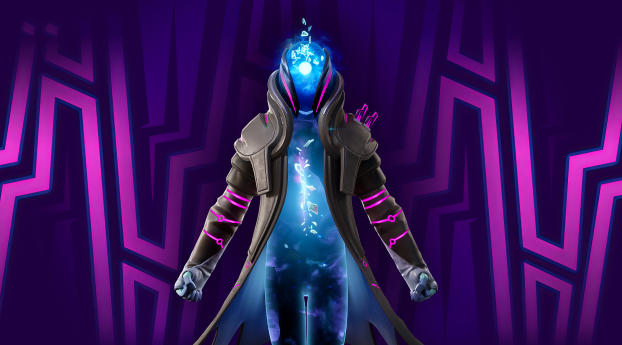 3840x2160 New Infinity Fortnite Skin 4k Wallpaper Hd Games 4k Wallpapers Images Photos And Background