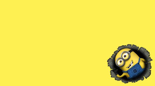 220x176 New Minions Minimalist 2020 220x176 Resolution Wallpaper Hd Movies 4k Wallpapers Images Photos And Background Funny minions wallpapers minions minions backgrounds 1920×1107. wallpapersden