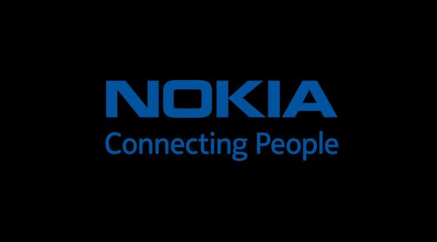 1125x2436 Nokia Blue Black Iphone Xs Iphone 10 Iphone X Wallpaper Hd Hi Tech 4k Wallpapers Images Photos And Background