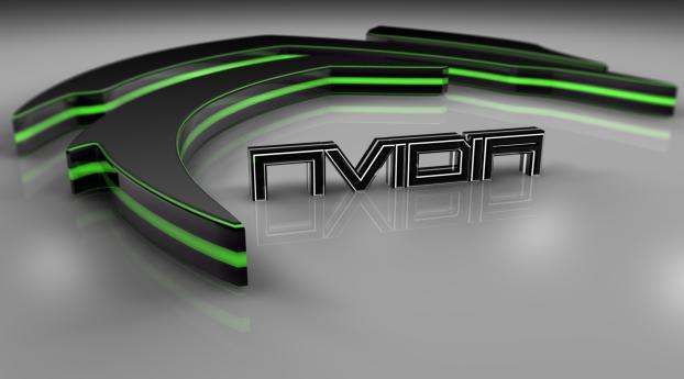540x960 Nvidia Green Firm 540x960 Resolution Wallpaper Hd