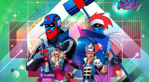 HD Wallpaper | Background Image Pegboard Nerds