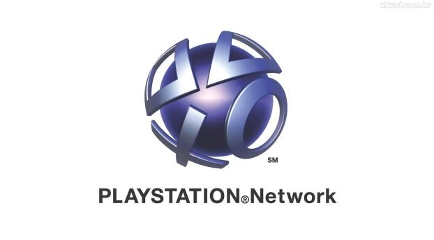 1242x2688 Playstation Network Playstation Psn Down Iphone Xs Max Wallpaper Hd Hi Tech 4k Wallpapers Images Photos And Background