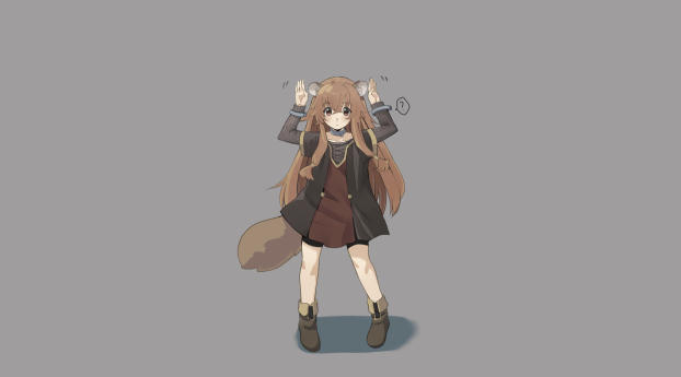1242x2688 Raphtalia The Rising Of The Shield Hero Iphone Xs Max Wallpaper Hd Anime 4k Wallpapers Images Photos And Background