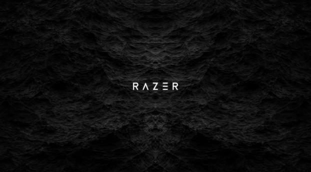 HD Wallpaper | Background Image Razer 4K