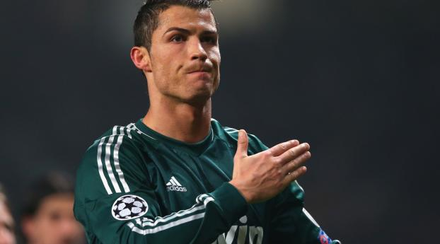 1080x1920 Real Madrid Cristiano Ronaldo Cr7 Iphone 7 6s