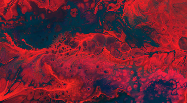 1440x2960 Red Abstract Samsung Galaxy Note 9 8 S9 S8 S8 Qhd Wallpaper Hd Abstract 4k Wallpapers Images Photos And Background